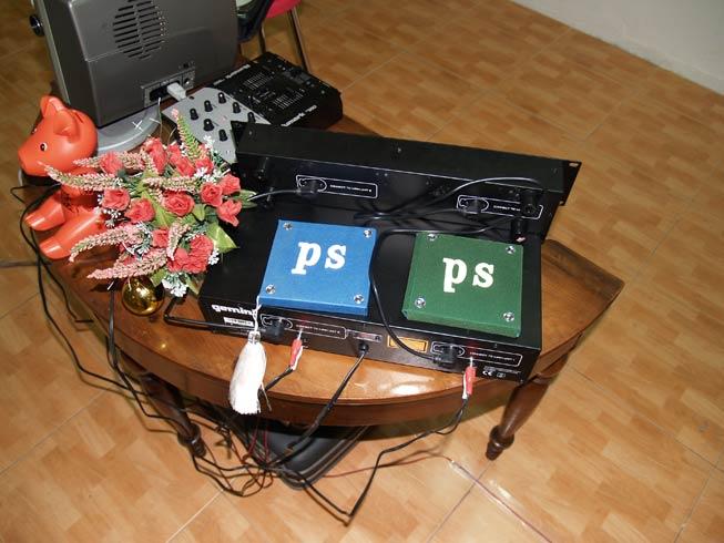 http://www.fastgallery.net/files/gimgs/25_p3068079.jpg