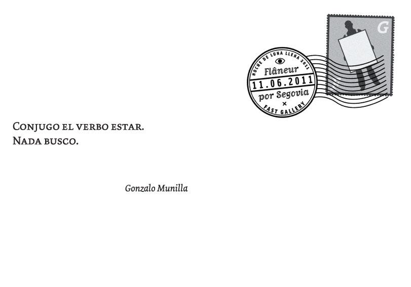http://www.fastgallery.net/files/gimgs/63_postalflanbuenagonza1.jpg