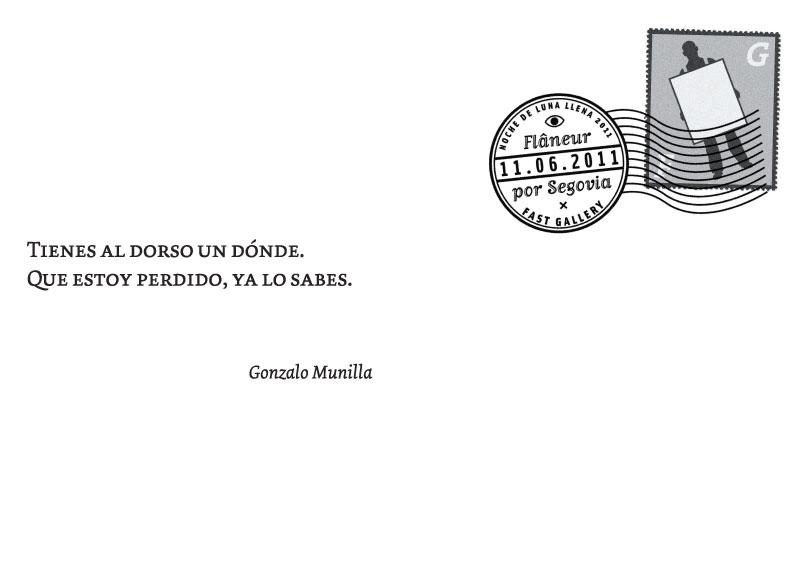 http://www.fastgallery.net/files/gimgs/63_postalflanbuenagonza2.jpg