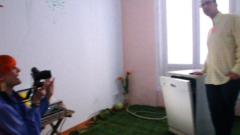 http://www.fastgallery.net/files/gimgs/66_lady-458.jpg
